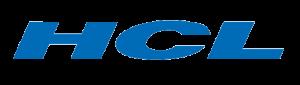 HCL-Logo-Blue-copy
