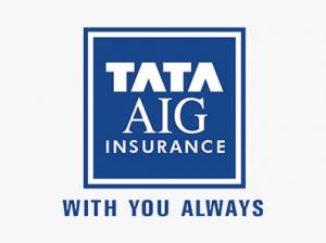 Tata-Aig_with_bg